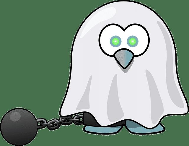 Algorytmy Google – Panda, Pingwin i inne