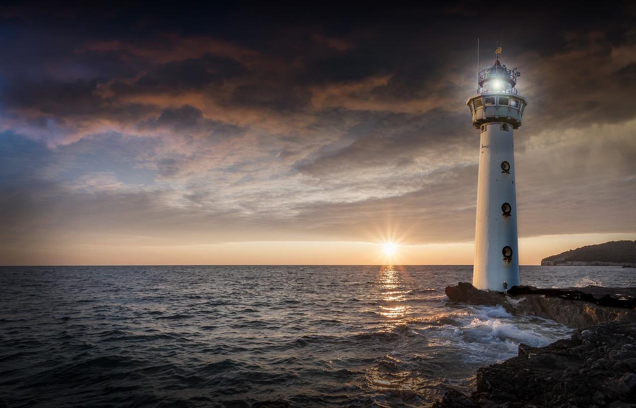 Google Lighthouse – Jak Zrobić Audyt SEO Z Jego Pomocą?