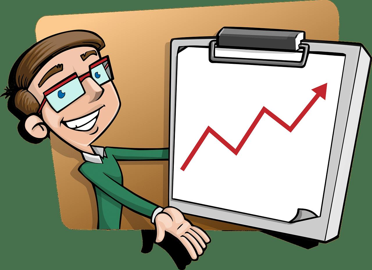 Jak działa remarketing i jak wykorzystać go w SEO?