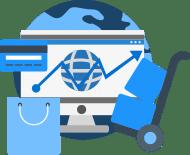 Pozycjonowanie sklepów internetowych