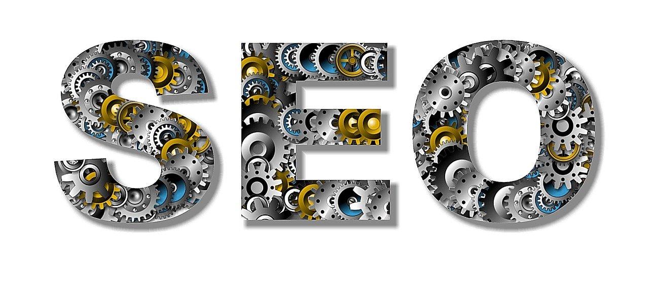 Techniczne SEO – checklista – co sprawdzić